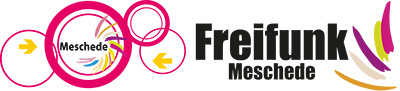Freifunk Initiative Meschede