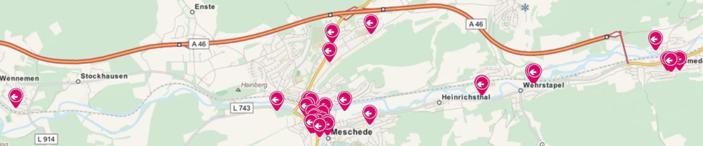 freifunk_map